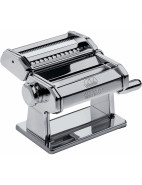 Atlas 'Model 150' Pasta Machine $99.00