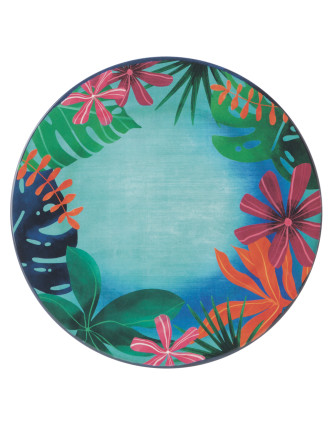 Palm Springs Side Plate