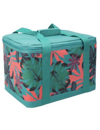 Palm Springs 20L Cooler Bag