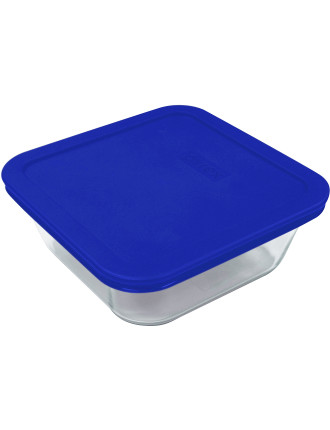 Simply Store Square Container 4 Cup/950ml