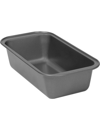 MEDIUM LOAF PAN 21X11CM