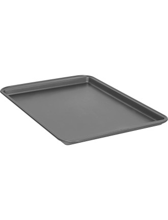 COOKIE PAN 39X27CM