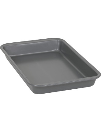BROWNIE PAN 26X13CM