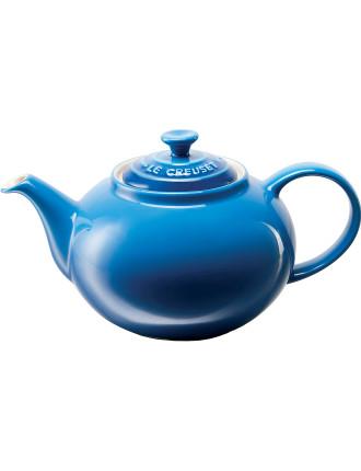 Classic Teapot 1.3L Marseille