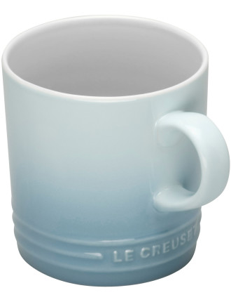 Mug 350ml Coastal Blue