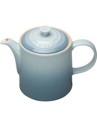 1.3L Grand Teapot