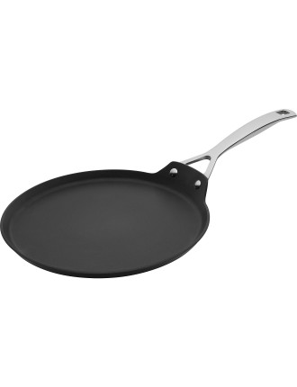 TNS Crepe Pan 24cm