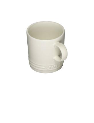 Mug 350ml Crème