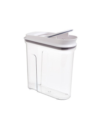Oxo Gg Pop Medium Cereal Dispenser - 3.2l