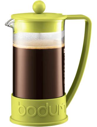Brazil 8 cup Coffee Press