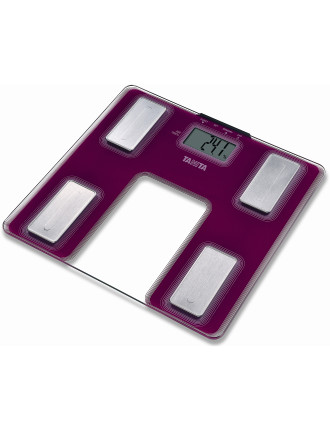 UM040 Body Fat Monitor
