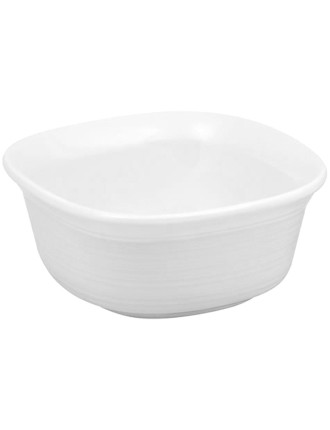 Etch 591ml Square Dish