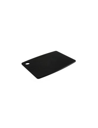 Kitchen Cutting Board 20x15x0.6cm Slate