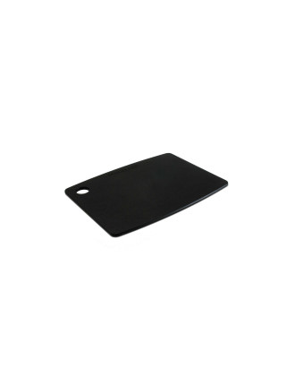 Kitchen Cutting Board 29x23x0.6cm Slate