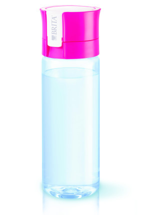 Brita Fill & Go New Gen Pink