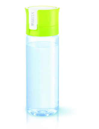 Brita Fill & Go New Gen Lime