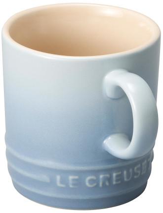 Espresso Mug 100ml Coastal Blue