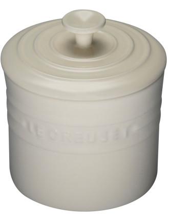 Storage Jar Dune