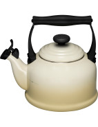 2.1L Traditional Kettle $132.30