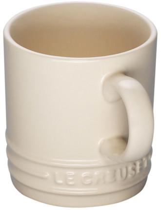 Espresso Mug 100ml Crème