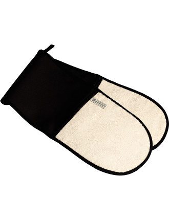 Double Oven Glove
