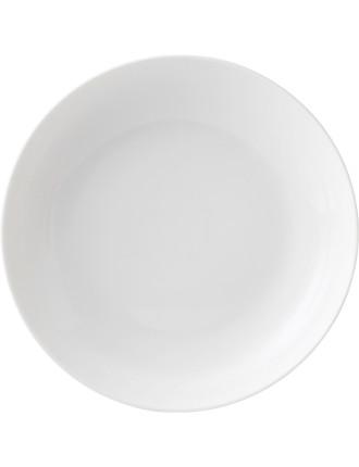 Modern Classic Dinner Bowl