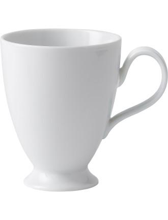 Modern Classic Mug