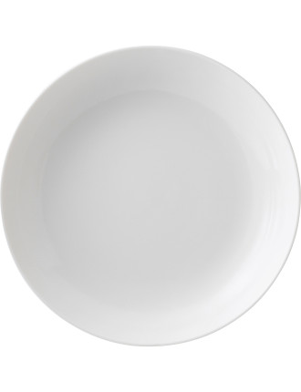 Modern Classic Serving Bowl
