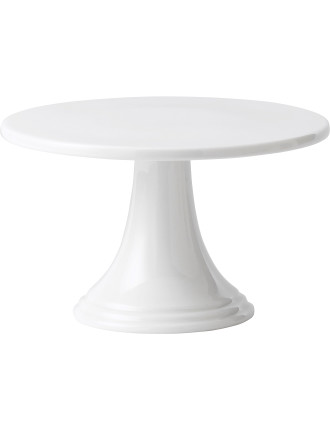 Cake Stand Small
