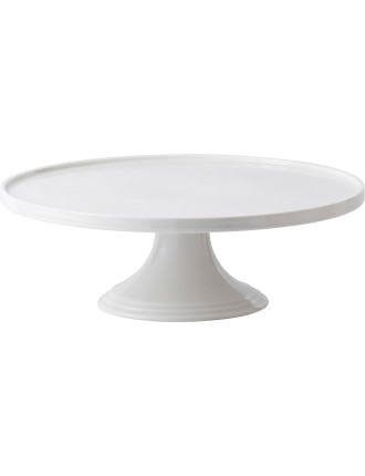 Cake Stand Large
