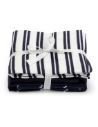 Teatowels - Set of 3 $19.95
