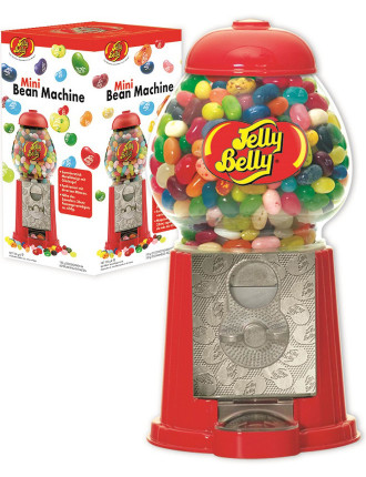 Jelly Belly Mini Bean Machine 750g