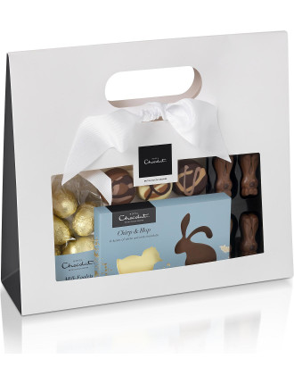 The Easter Goody Bag 315g