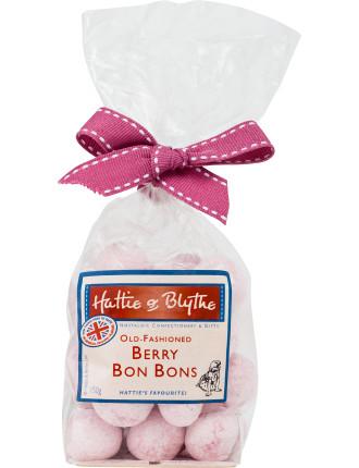 Berry Bonbons 150g