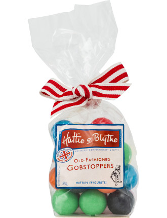 Old Fashion Gobstoppers 180g
