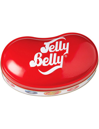 Jelly Belly Domed Tin 270g