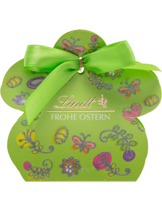 Lindt Mini Easter Gifts 35g