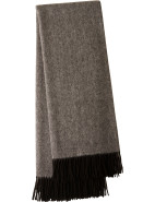 Alpaca Throw $249.95 - $279.95