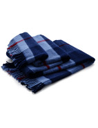 Supersoft Merino Throw $169.95