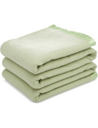 Supersoft Merino Single Bed Blanket $249.00