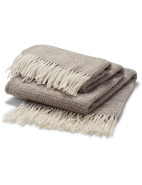 Alpaca Throw $149.97 - $167.97
