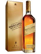 Gold Label Scotch Whisky