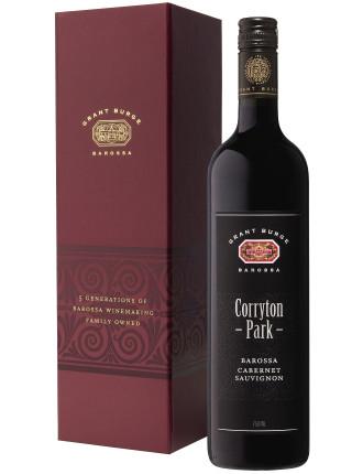 Corryton Park Cabernet Sauvignon in Gift Box