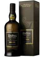 Uigeadail Islay Single Malt Scotch Whisky $144.95