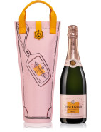 Non-Vintage Rosé in Limited Edition Shopping Bag $139.00