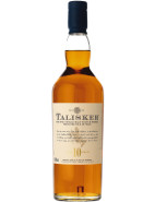 10 Year Old Single Malt Scotch Whisky $99.95