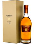 18 Year Old Highland Single Malt Scotch Whisky
