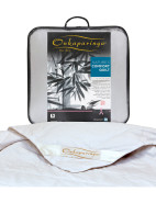 Nature's Comfort Single Bed Quilt $99.98