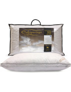 European Collection Goose Down Pillow $249.00