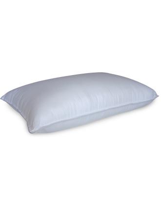 High Firm Pillow Standard